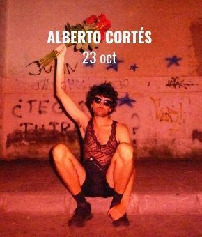 EL ARDOR -WORK IN PROGRESS-