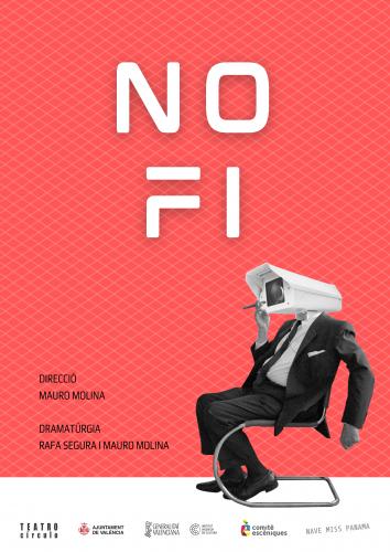 NO FI