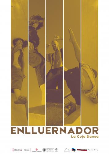 ENLLUERNADOR