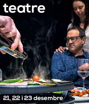 Raclette_Ibuprofeno Teatro_RTA