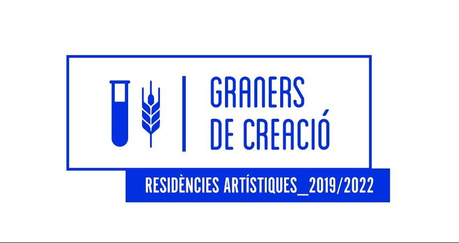 BASES RESIDÈNCIES GRANERS DE CREACIÓ 2019-2022